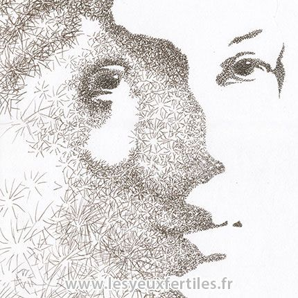 initiation-dessin-portrait-ombres-et-lumieres-0001-430x430.jpg