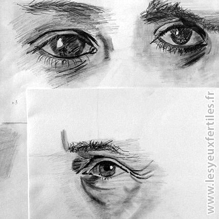 initiation-dessin-yeux-0003-430x430.jpg